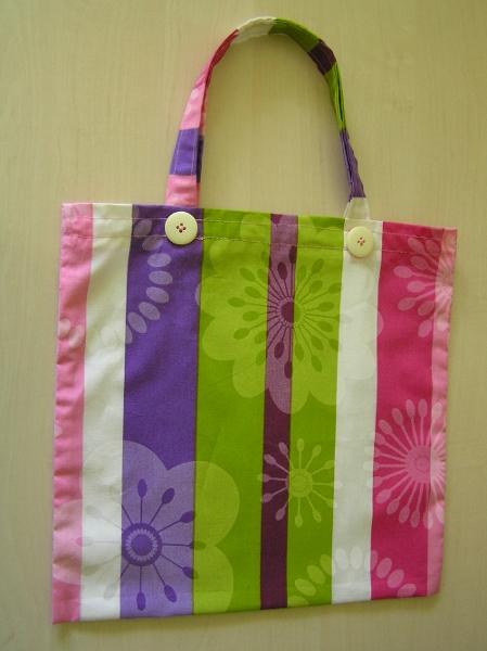 torba na zakupy 3