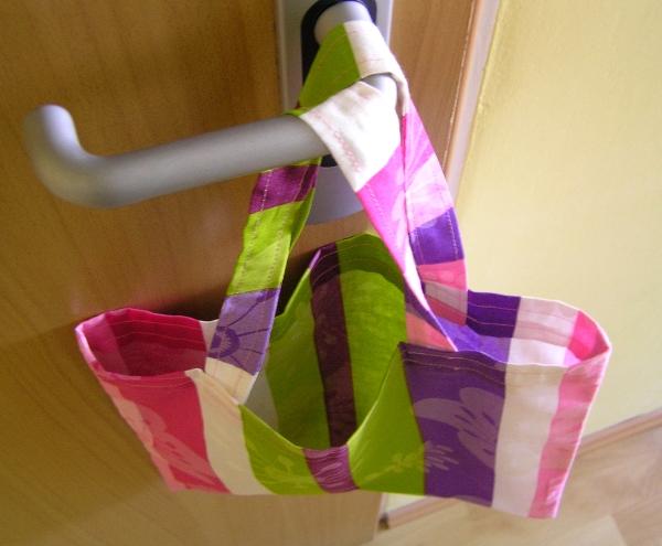 torba na zakupy 01