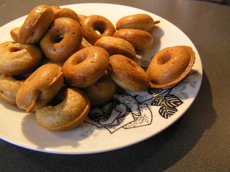 donutki