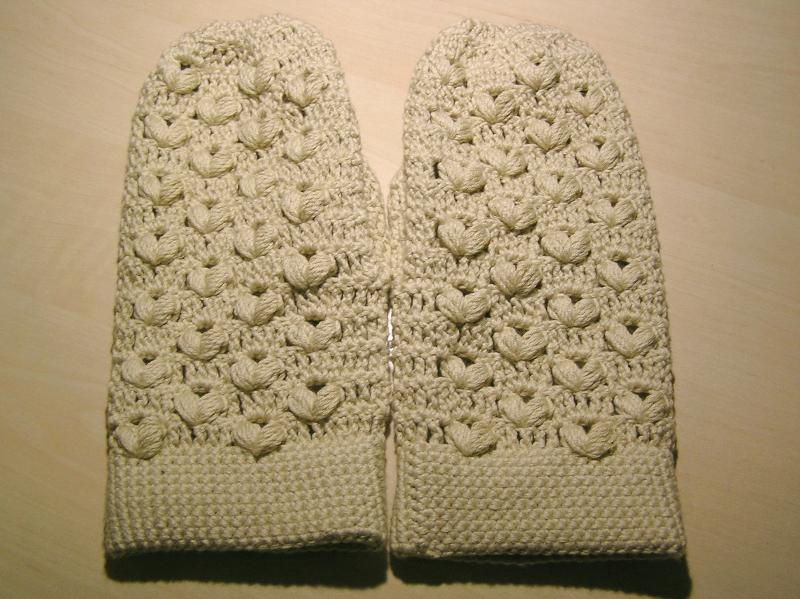 rękawiczki z paluchem 01